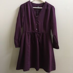 """Steven Alan- NWT """"Malou dress"""", size 8"""